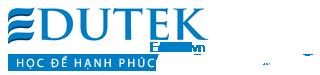 Edutek.vn